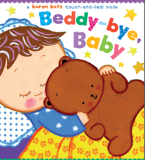 Beddy-bye, Baby