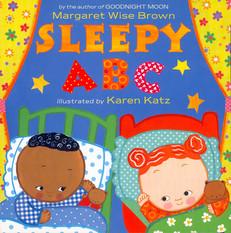 Slepepy ABC