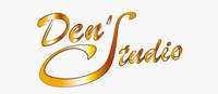 лого_Den33s.png