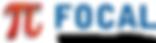 final pifocal logo.png