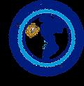 Logo cicotox.png