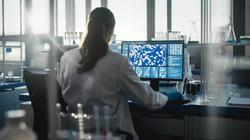 Toxicología Computacional