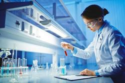Toxicología Bioquímica