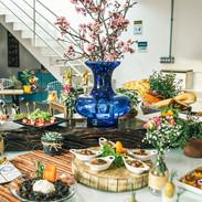 casamento-buffet-finger-food