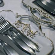 buffet-domicilio-crepe