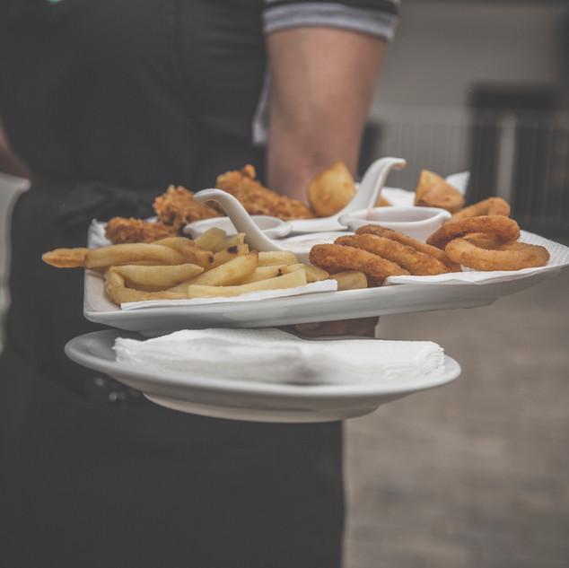 buffet-hamburguer-corporativo