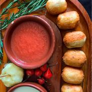 buffet-em-casa-comida-mieira