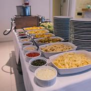buffet-massa-domicilio