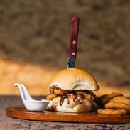 buffet-rodizio-hamburguer