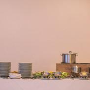 buffet-massa-em-casa