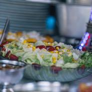 buffet-churrasco-domicilio