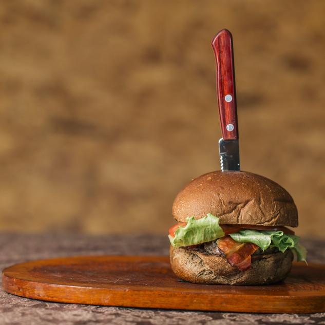 buffet-almoço-hamburguer
