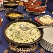 evento-comida-brasileira