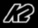 Bildschirmfoto 2019-09-25 um 19.32_edited.png