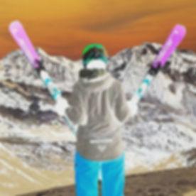 18 #bergbahnenmeiringenhasliberg #skiser