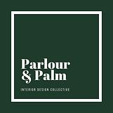 P&P Logo - Darker Green.png