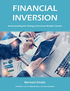 financial inversion cover page.jpg