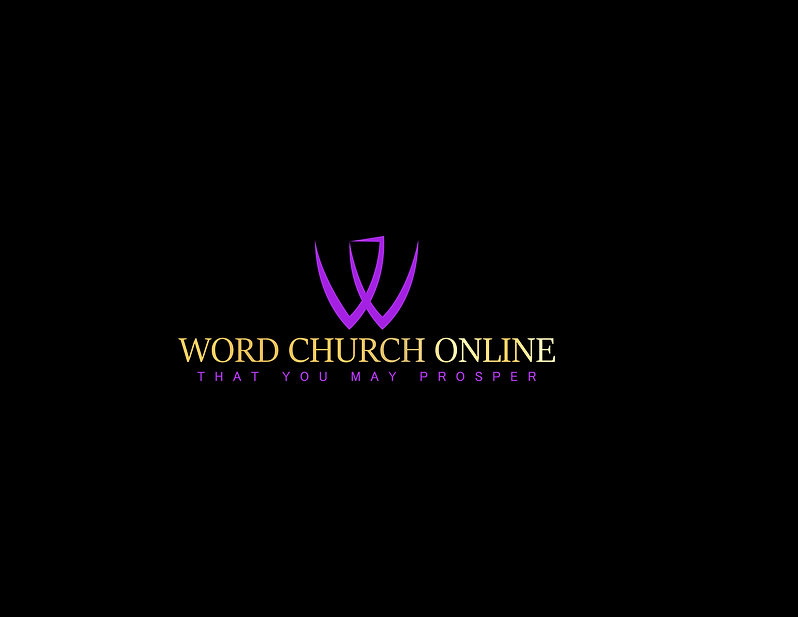 Word Church Online-01.jpg