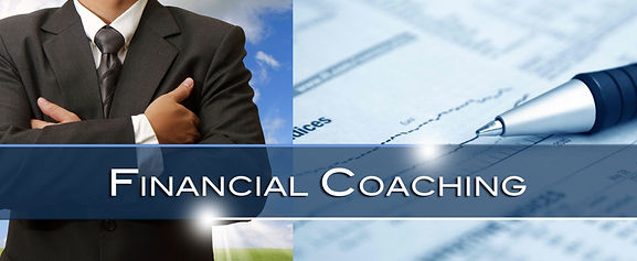 financial-coaching-banner-1140x468.jpg