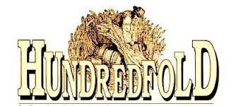 The Hundredfold Return!   Let the Word of God Grow