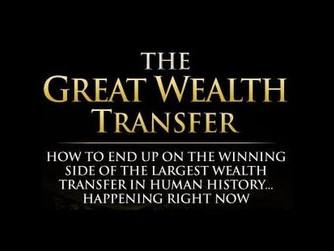 Prepare To Thrive & Prosper Regardless of The Economy!