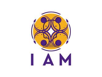 GOD IS I AM!