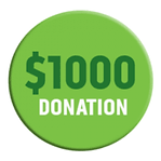 1000donate.png