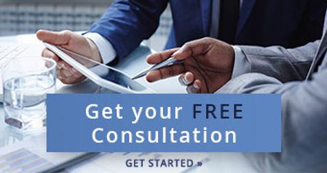 Free-Consultation.jpeg