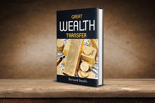 Great Wealth Transfer