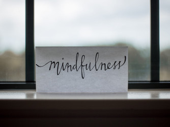 4 Life Changing Truths Of Mindfulness