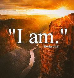 The Prospering Power Of I AM!