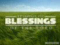 blessing3.jpg