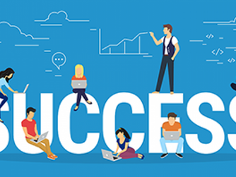 Forty Days Of Success! WEEK 1 ACTION PLAN: KICK-START YOUR SUCCESS