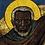 Thumbnail: The Black Moses! Economic Rescue