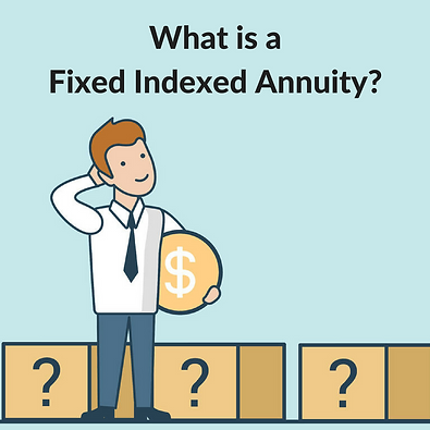 fixed-index-annuitiy.png