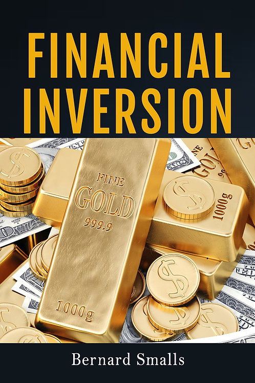 Financial Inversion
