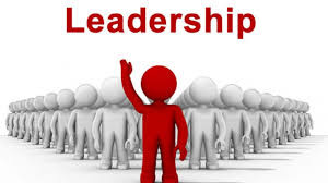 Forty Days Of Success!  DAY 13: LEADERSHIP PRINCIPLES