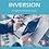 Thumbnail: Financial Inversion! 'eBook'