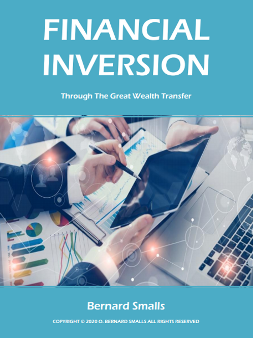 Financial Inversion! 'eBook'