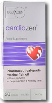 Cardiozen%20image%403x_edited.jpg