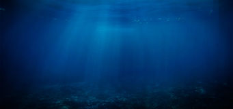 —Pngtree—deep ocean water background_126