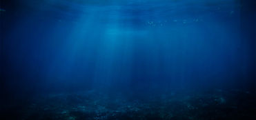 —Pngtree—deep ocean water background_126