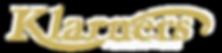 Klarners logo 2.png