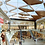 Thumbnail: Lakeside or Bluewater Shopping: May 2021