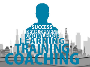 Como o Action Learning desenvolve o coach?