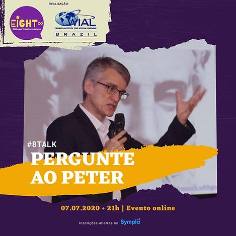 INSTA Pergunte ao Peter.png