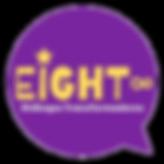 Logo_Eight_vasado.png