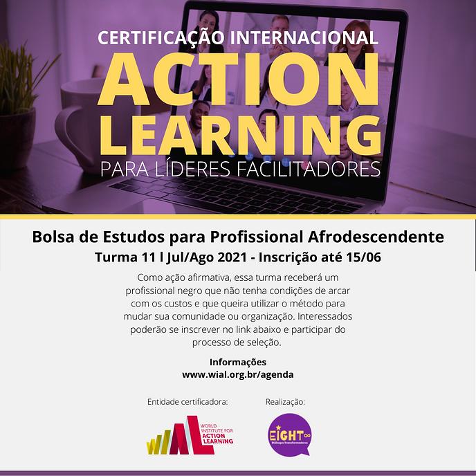 Learning Post Bolsa de Estudo p Negro.pn