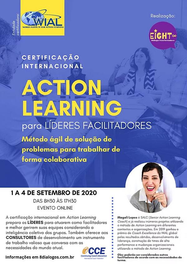 Certificação_AL_SET_2020_A4.png