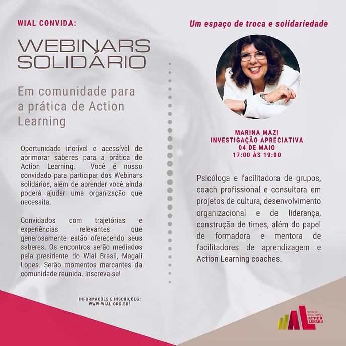 Webinars Solidários  MarinaA4_4.5.png